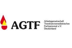 AGTF 2017