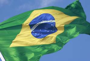 INTERCEPT™ Blood System Approved in Brazil