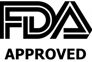 INTERCEPT™ Blood System Approved by US FDA