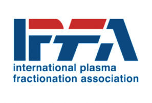 23rd International IPFA/PEI Workshop