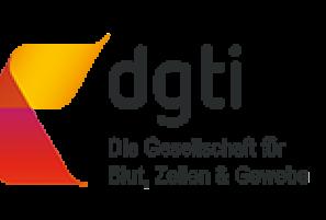 DGTI 2017