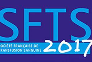 SFTS 2017