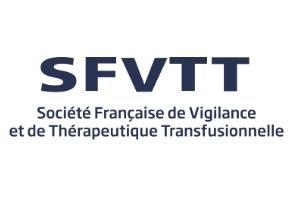 SFVTT 2016