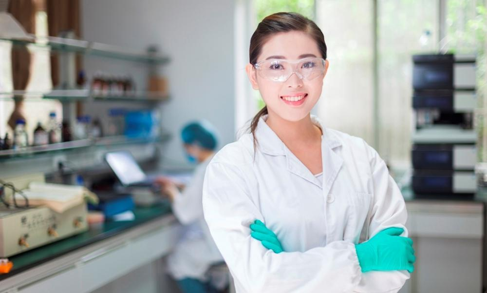 Platelets - Emerging Pathogens