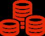 icon-economics_0.png