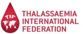 tif-logo-organized.jpg